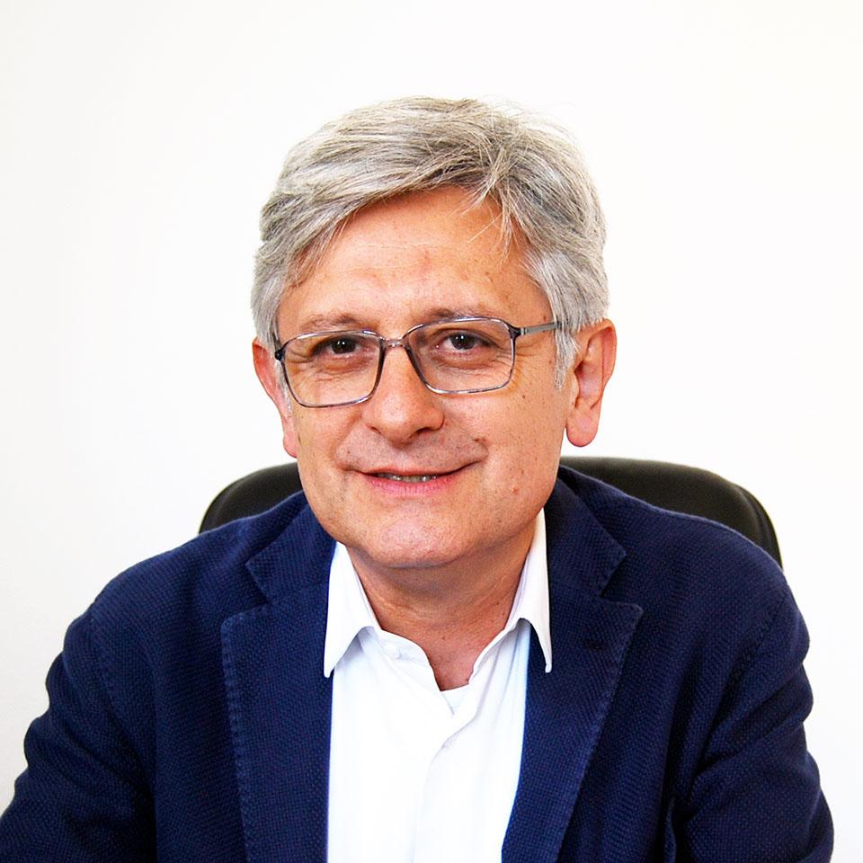 Angelo Colombini