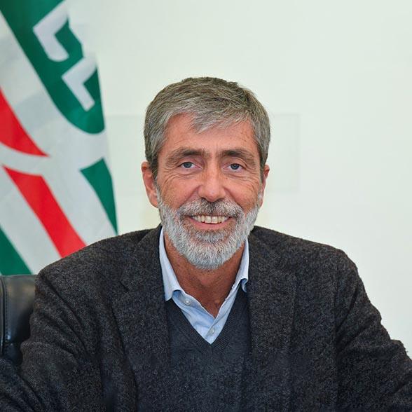 Giorgio Graziani