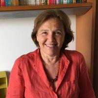 Alessandra Poma