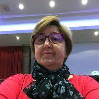 Elena Maria Vanelli