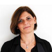 Francesca di Felice