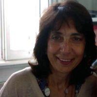Roberta de Falchi