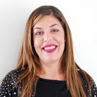 Rossella Tavolaro