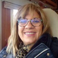 Stella Sangermano