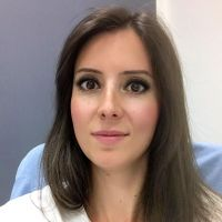Giulia Stacchino