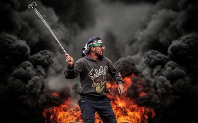 Israele e Palestina. Cgil, Cisl e Uil e altre associazioni scrivono alle istituzioni per chiedere un intervento di Pace dell'Italia