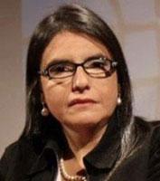 Delia Altavilla