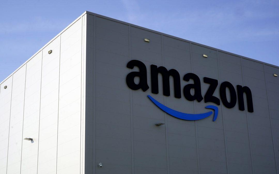 """Amazon. Sbarra: """"Intesa molto importante. Riconosciuto pienamente il ruolo del sindacato nel E-Commerce"""""""