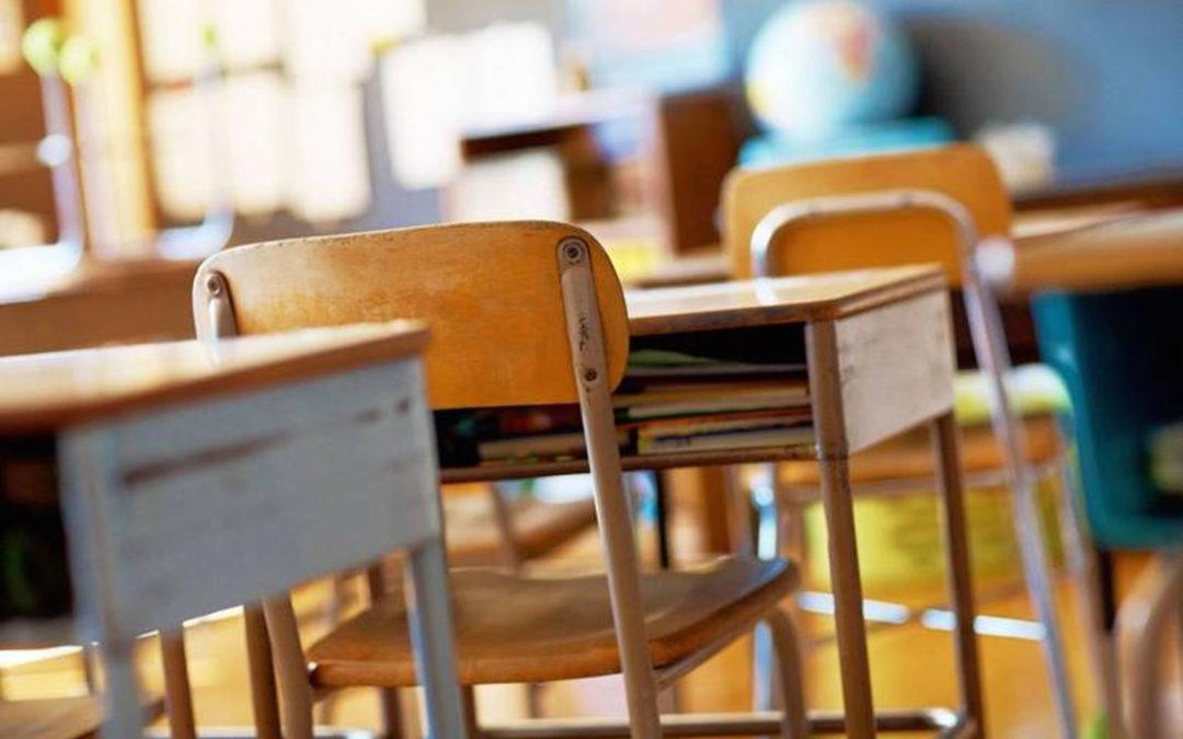 """Scuola. Colombini: """"La riforma degli istituti tecnici superiori sia partecipata e condivisa"""""""