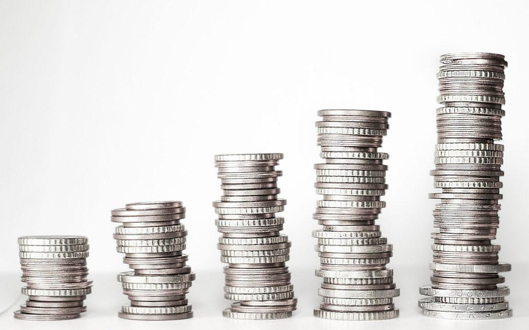Le priorità per la legge di Bilancio 2019: Piattaforma Cgil Cisl Uil