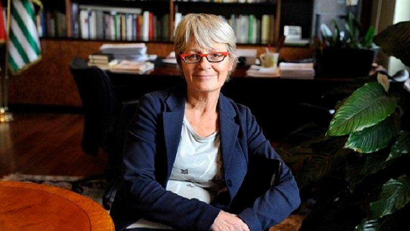 """""""Il  ponte è soprattutto una vittoria del lavoro"""", intervista ad Annamaria Furlan, 'La Repubblica' del 26 luglio 2020"""